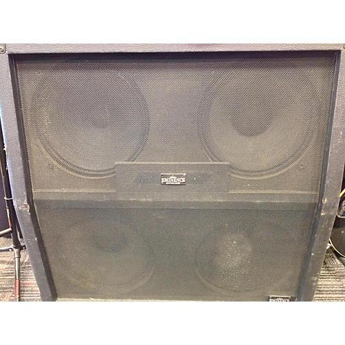 Peavey 5150 Guitar Cabinet