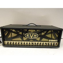 EVH 5150 III 100S 100W Tube Guitar Amp Head