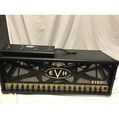 EVH 5150 III 100S 100W Tube Guitar Amp Head
