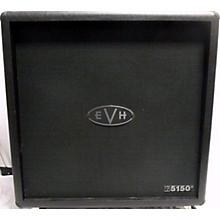 EVH 5150 III 100S-412ST Guitar Cabinet