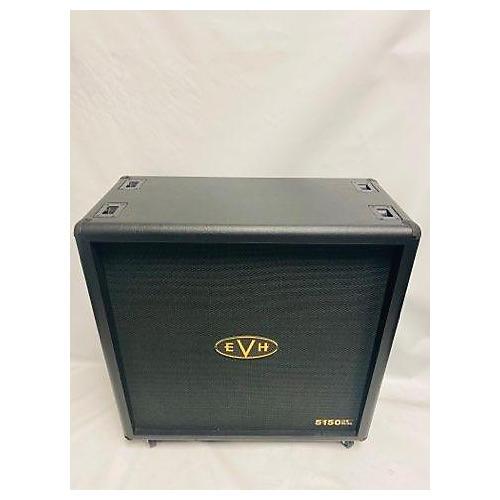 used evh 5150 iii 100s 4x12 straight guitar cabinet guitar center. Black Bedroom Furniture Sets. Home Design Ideas