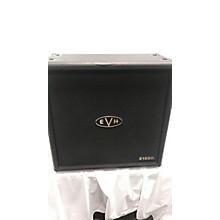 EVH 5150 III 100S El34 4x12 Straight Guitar Cabinet