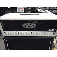 evh tube guitar amplifier heads guitar center. Black Bedroom Furniture Sets. Home Design Ideas