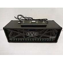 EVH 5150 III 100W STEALTH Tube Guitar Amp Head