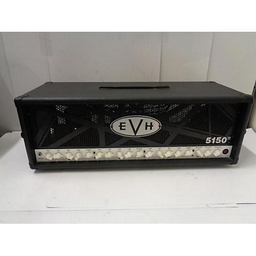 EVH 5150 III 100W Tube Guitar Amp Head