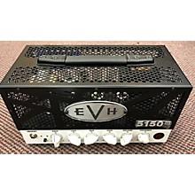 EVH 5150 III 15W Lunchbox Tube Guitar Amp Head