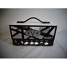 used evh amplifiers guitar center. Black Bedroom Furniture Sets. Home Design Ideas