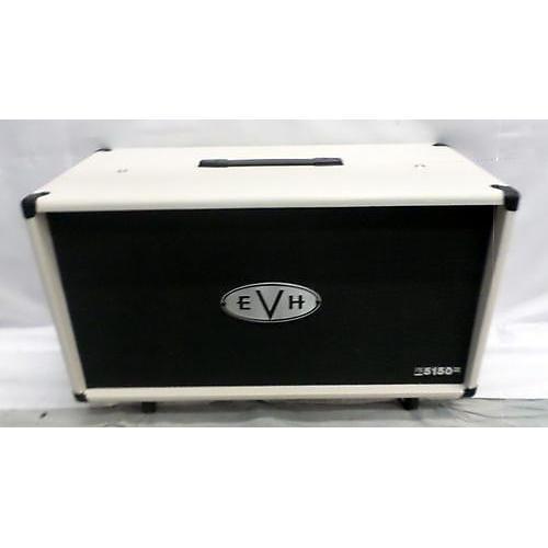 EVH 5150 III 2X12 Guitar Cabinet