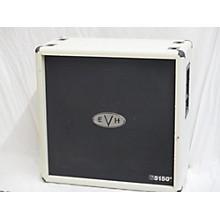 EVH 5150 III 4x12 Guitar Cabinet