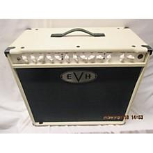 EVH 5150 III 50W 1x12 Tube Guitar Combo Amp