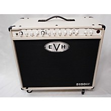 EVH 5150 III 50W 6L6 1x12 Tube Guitar Combo Amp