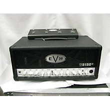 EVH 5150 III 50W Tube Guitar Amp Head
