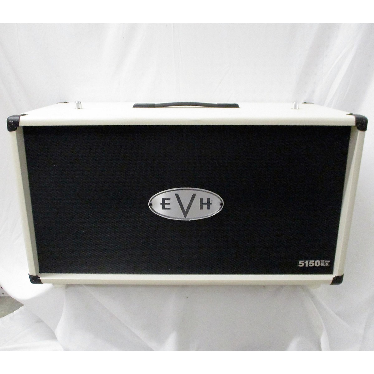 EVH 5150 III 6L6 50W Footswitch