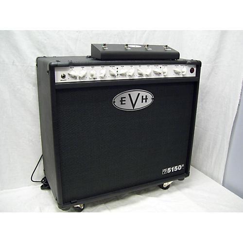 EVH 5150 III 6L6 50w 1x12 Tube Guitar Combo Amp