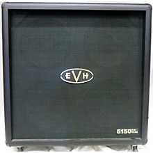 EVH 5150 III EL34 412ST Guitar Cabinet
