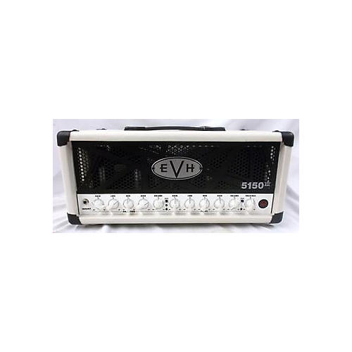 EVH 5150 III El34 100watt Tube Guitar Amp Head
