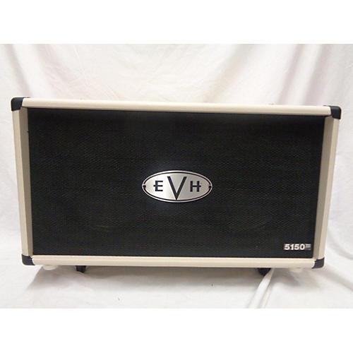 EVH 5150 III Guitar Cabinet