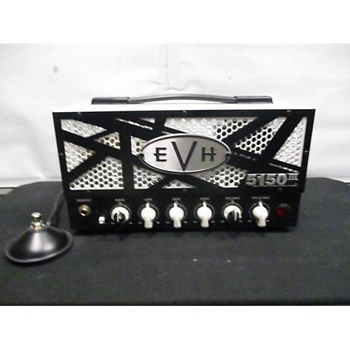 EVH 5150 III LBXII Tube Guitar Amp Head