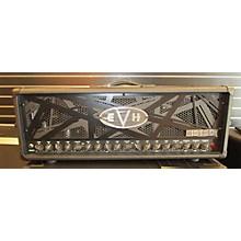 EVH 5150 III STEALTH 100 Tube Guitar Amp Head