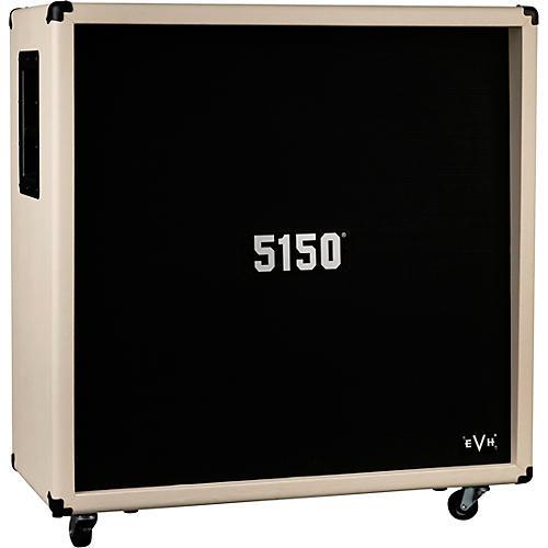 EVH 5150 Iconic 4x12 Cabinet