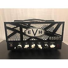 EVH 5150 LBXII Tube Guitar Amp Head