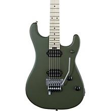 5150 Series Electric Guitar Level 1 Matte Army Drab