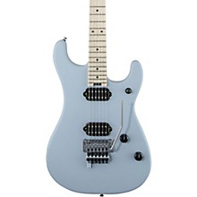 5150 Series Electric Guitar Primer Gray