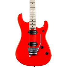 5150 Series Electric Guitar Rocket Red