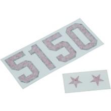e232e5f45b4a7e Stickers, Decals & Magnets | Guitar Center
