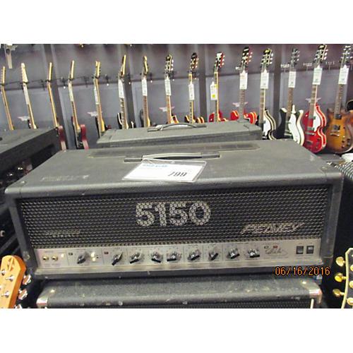 Peavey 5150 Tube Guitar Amp Head