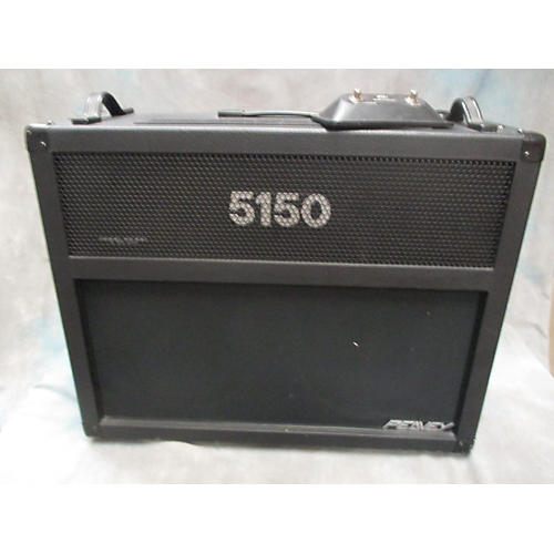 Peavey 5150 Tube Guitar Combo Amp