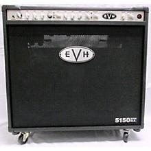 EVH 5150III 2X12 6L6 Tube Guitar Combo Amp