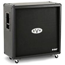 EVH 5150III 412 Guitar Extension Cabinet Level 1 Black