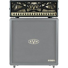 EVH 5150IIIS 100S EL34 100W Tube Guitar Head Level 1