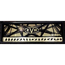EVH 5150IIIS EL34 100W Tube Guitar Amp Head