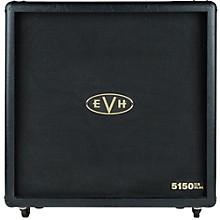 EVH 5150IIIS EL34 412ST 100W 4x12 Guitar Speaker Cabinet Level 1