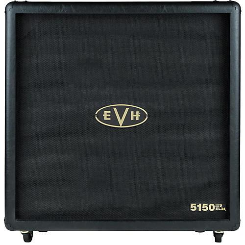 EVH 5150IIIS EL34 412ST 100W 4x12 Guitar Speaker Cabinet