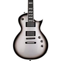 Esp Ltd Deluxe Ec-1000 Electric Guitar  ...
