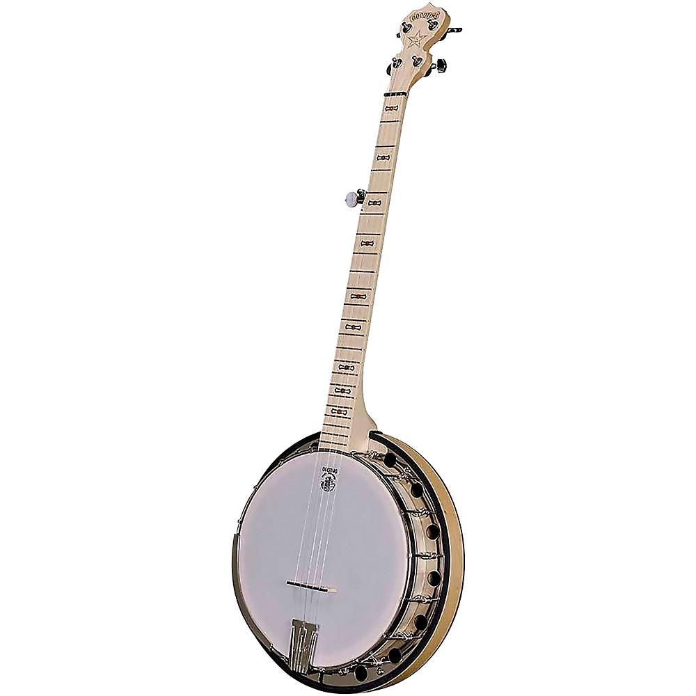 2. Deering The Goodtime 2 Banjo