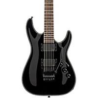 Schecter Guitar Research Hellraiser C-1 Fr  ...
