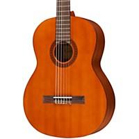Cordoba C5 Acoustic Nylon String Classical Guitar Natural