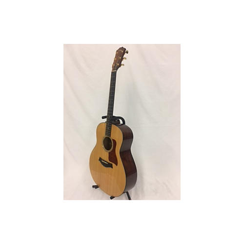 Taylor 518E Acoustic Electric Guitar