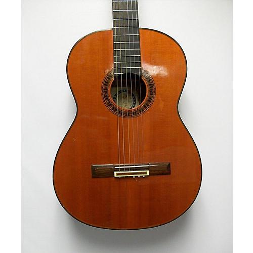 Alvarez 5202 Classical Acoustic Guitar