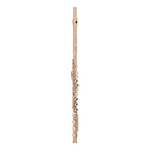 Altus 5207 Series 14K Gold Handmade Flute