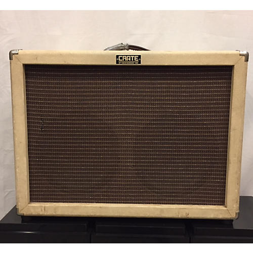 Crate 5212 Tube Guitar Combo Amp