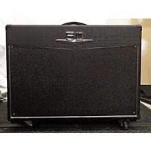 Crate 5212 VTX Tube Guitar Combo Amp