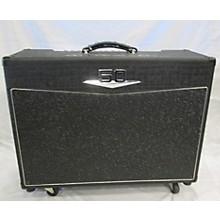Crate 5212 Vfx Tube Guitar Combo Amp