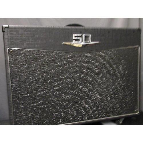 Crate 5212VFX Guitar Combo Amp