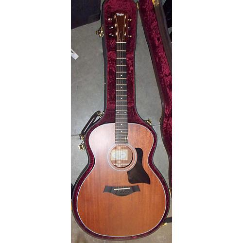 Taylor 524CE Acoustic Guitar
