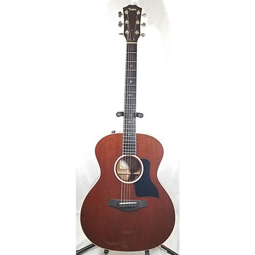 Taylor 524E Acoustic Electric Guitar